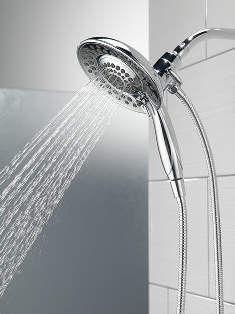 FAQs_Shower_In2ition_1
