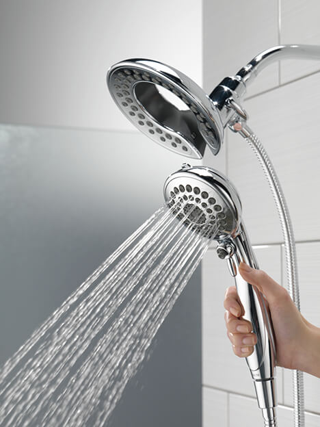 FAQs_Shower_In2ition_2