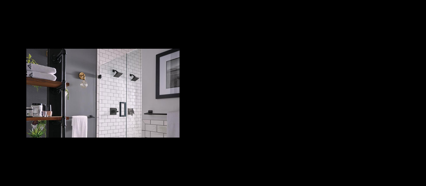 custom-shower-overview3.jpg