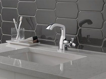 Stryke Bath Collection