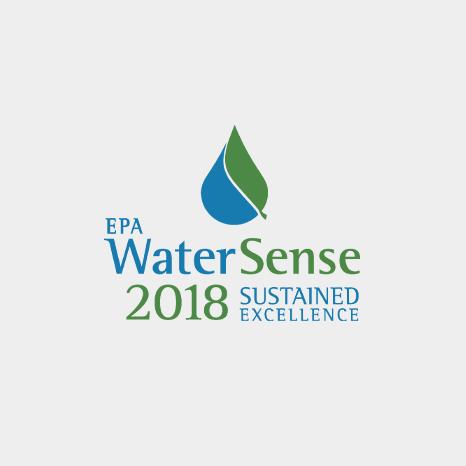 Water Sense 2018